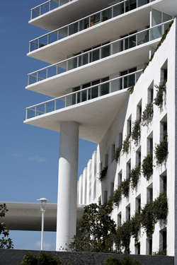 Icon Miami Beach